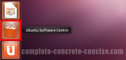 Ubuntu 12 04 – How to Install the GNOME Desktop – Complete, Concrete
