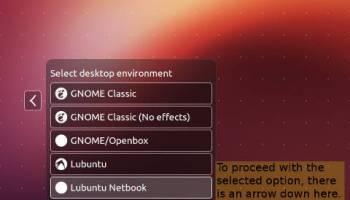 Ubuntu 12 04 – Replacing the Unity Interface – Complete