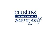 ClubLink One Membership