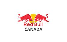 Red Bull Canada