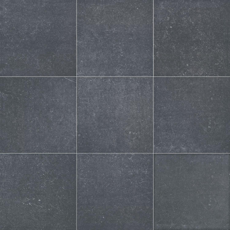Antraciet Vloertegels 60x60.Louvre Deurtjes Karwei