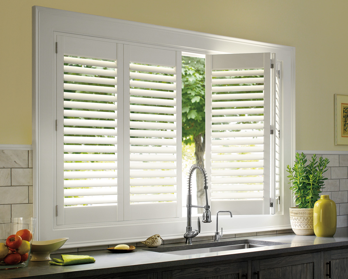 kitchen window shutters corner pantry cleaning interior plantation complete blinds sydney a 5 step guide to your