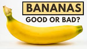 how many calories in a a bananas are
