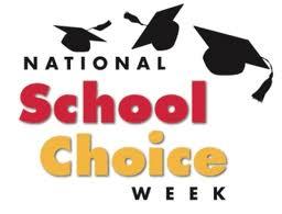 NSCW Logo