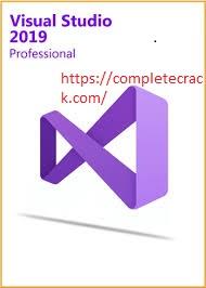 Visual Studio Full Crack : visual, studio, crack, Complete, Crack