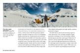 Panorama ebook: Intro page 6