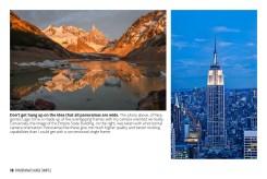 Panorama ebook: Intro page 10