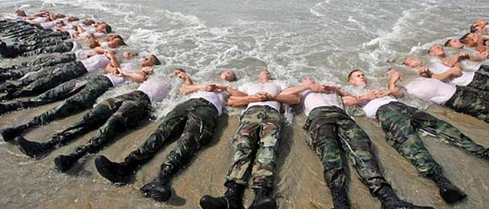 How-to-Deal-With-Anxiety-Stress-Like-a-Navy-SEAL