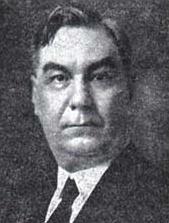 Charles-Haanel-Portrait