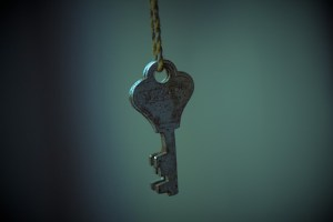 How to find happiness_completed_thoughts_the key to happiness