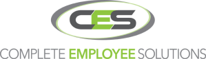 Payroll service, Vero Beach, Indian River County, Florida, Human Resources for companies, outsource HR services, payroll services for Indian river county