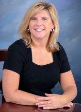 JenniferComer - Complete Employee Solutions - Vero Beach, FL