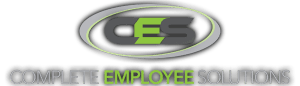 Payroll service, Vero Beach, Indian River County, Florida