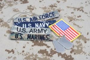 payroll services vero beach, hiring veterans, indian river county vets