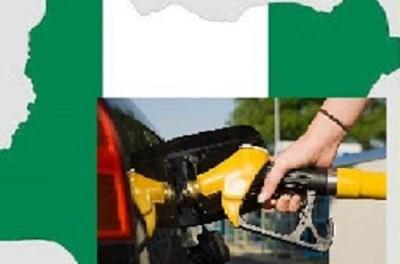 NO BANK LOAN , NO FUEL IN NIGERIA