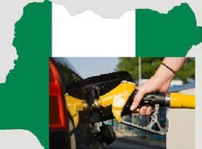 NO BANK LOAN, NO FUEL IN NIGERIA