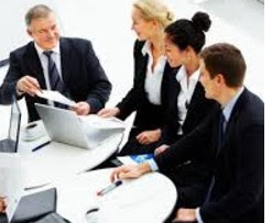 ACCOUNTING FINANCIAL STATEMENTS - Users of the  Financial Statements