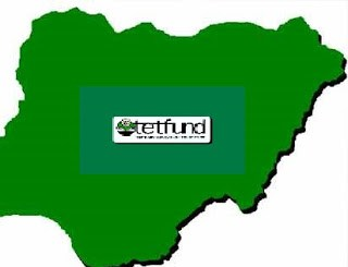 TETFUNDALL YOU MUST KNOW ABOUT TERTIARY EDUCATION TAX IN NIGERIA