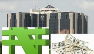 BANK VERIFICATION NUMBER (BVN) AND MICRO FINANCE BANKS