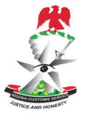 Nigeria Customs Service (NCS) 2019 Recruitment Guidelines