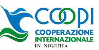 Cooperazione-Internazionale COOPI – July 2017 Recruitment