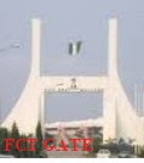 2017 Federal Capital Territory Administration (FCTA) Recruitment