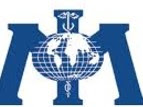 6 FRESH GRADUATE JOBS AT INTERNATIONAL MEDICAL CORP (IMC) – ON-GOING