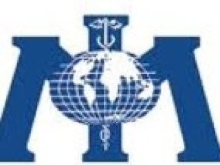 6 FRESH GRADUATE JOBS AT INTERNATIONAL MEDICAL CORP (IMC) – ON-GOING