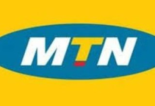 MTN  RECRUITING  - AUGUST 2017- 10 POSITIONS