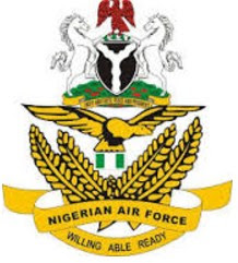 Vacancies & How to Apply for Nigeria Air Force Recruitment 2019
