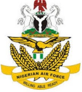 Nigerian Air Force 2017 Recruitment Exercise  - Authentic list of successful candidates for Batch A & B