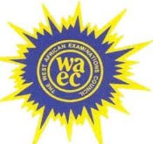 2017 WAEC NOV/DEC GCE  Exam Registration – Instructions & Guidelines
