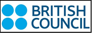 British Council Nigeria Recruiting – Graduate & Exp. Candidates