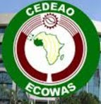 Economic Community of West African States (ECOWAS) – 8 Vacancies  - Sept. 2017