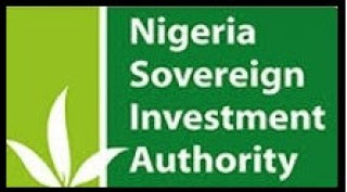 What Is Nigeria  Sovereign Fund Authority (NSIA) All About
