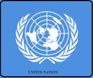 HACT Consultant @ UNICEF Needed Now