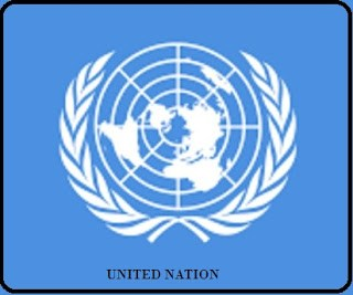 United Nations Development Programme (UNDP) Current Job Recruitment