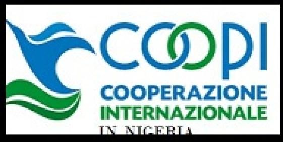 Current Recruitment @ Cooperazione Internazionale (COOPI)