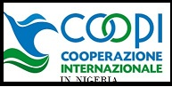 Cooperazione  International  (COOPI)  November 2017  Recruitment
