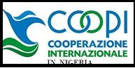 Cooperazione  International  (COOPI)  November 2017  Recruitment
