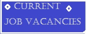 Rivers State Civil Service Commission Fresh Graduate Job Recruitment (4 Positions)