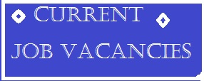 Rivers State Civil Service Commission Fresh Graduate Job Vacancies (4 Positions) - Updated