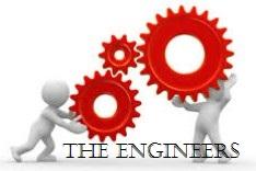 Dana  Belgium Recruitment Mechanical Design Engineer Nov. 2017