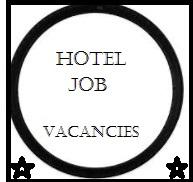 Hotel Job Vacancies in Kano – E-Recruiter  Recruiting
