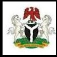 Nigerian Navy Direct Short Service Commission - Course 25 Recruitment/ HR Managers