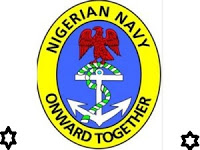 Nigerian Navy DSSC Course 26 List of Successful Candidates