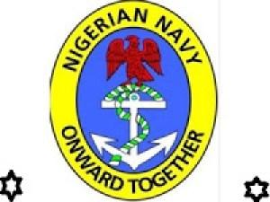 Nigerian Navy DSSC Course 25 Recruitment/Professional Teachers