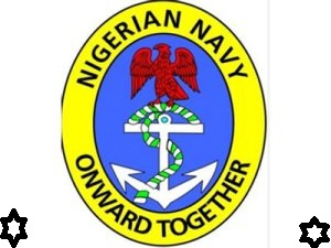 Nigerian Navy Direct Short Service Commission – Course 25 Recruitment/ Chaplain & Imam
