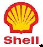 Shell 2018/2019 Scholarships for Nigerian Students 2018/2019 – Apply