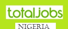 Fresh Job Vacancies  @ e-Recruiter Oct/Nov. 2017